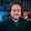 Michael Sladek's profile photo