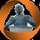 jharkhand news live's profile photo