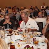 2015 Associations Luncheon - 2015%2BLAAIA%2BConvention-2-31.jpg