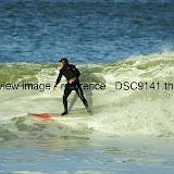 _DSC9141.thumb.jpg