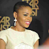 I Think You Should Agree With Her - Checkout What Petite Singer, Chidinma Said About Kissing