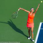 Julia Görges - Dubai Duty Free Tennis Championships 2015 -DSC_3044.jpg