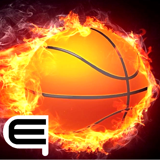 Real Basketball Stars - Win Money And Prizes Android APK Download Free By EPlay Studios