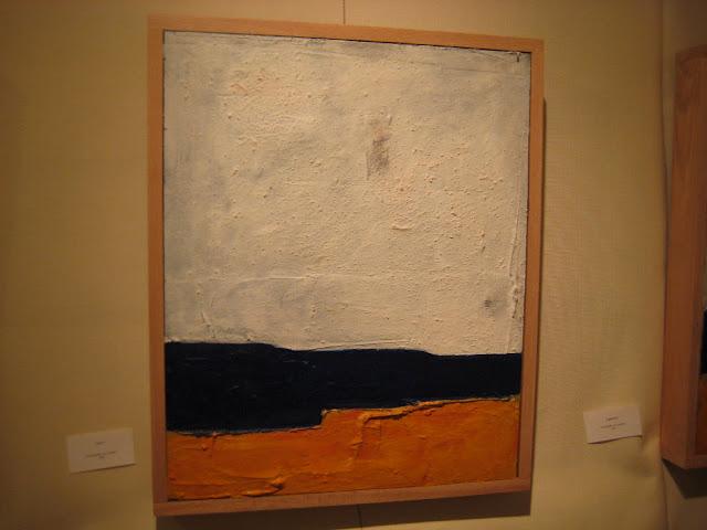 Johnathan McDermott at Bogda Gallery - IMG_6645.JPG