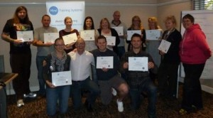 Why Do You Need To Attend Our Expert Nlp Coaching Training Image