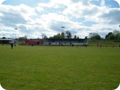Brandon United V Billingham Synthonia 22-4-17 (10)
