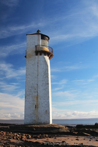 19-Southerness-lighthouse