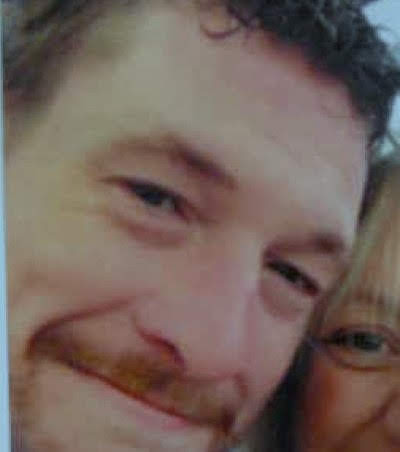 Police launch an appeal for missing Llanidloes man
