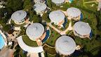 Фото 9 Calista Luxury Resort