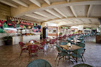 Фото 6 Sueno Hotels Beach Side ex. Silence Park Resort