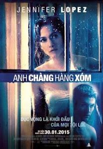 The Boy Next Door - Anh Chàng Hàng Xóm poster