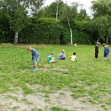 kapoenenkamp 2014 - HPIM5579.JPG