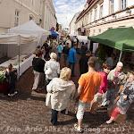 2013.07.19 Lõhnavad Tartu Hansapäevad - AS20130720THP_360S.jpg
