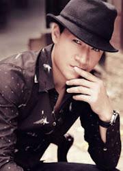 Mickey He Shengming China Actor