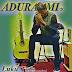 Luku'Tafa – Adura Mi (Pro. Mikoka mix)