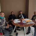RUU HIP Diduga Mengandung Kejahatan terhadap Negara, GBN Lapor Polisi