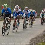 2013.05.30 Tour of Estonia, avaetapp Viimsis ja Tallinna vanalinnas - AS20130530TOEV125_109S.jpg