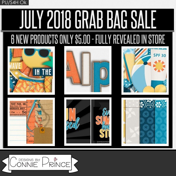 cap_july2018GrabBag