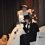 The Importance of being Earnest - DSC_0035.JPG