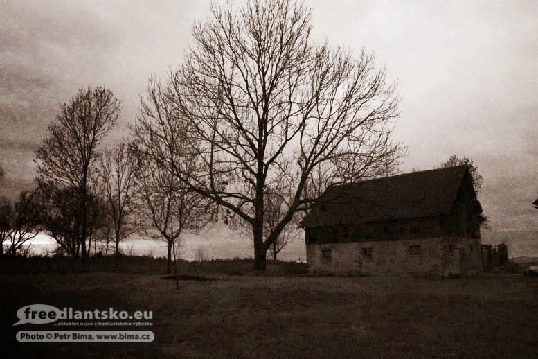 2010-11-13 15-15-30 - IMG_5598