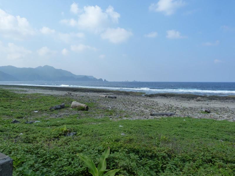 TAIWAN Ile de Lanyu - P1010272.JPG