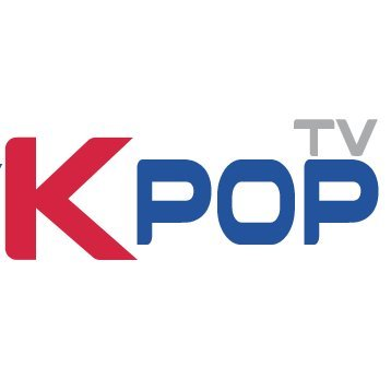 Logo Sexy Kpop TV