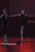 Han Balk Voorster dansdag 2015 ochtend-1778.jpg