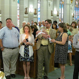 Marshalls Baptism - IMG_0764.JPG
