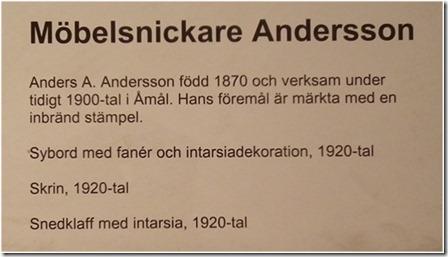 Falsland-030516-1099