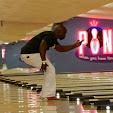 KiKi Shepards 9th Celebrity Bowling Challenge (2012) - IMG_8509.jpg