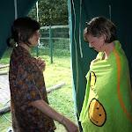 Kamp Genk 08 Meisjes - deel 2 - IMGP6081.JPG