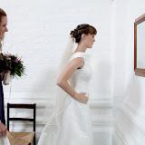 Wedding Photographer 16.jpg