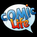 Comic Life 3.5 Full Crack