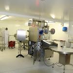 Centre Hospitalier de Cambrai - 16.JPG