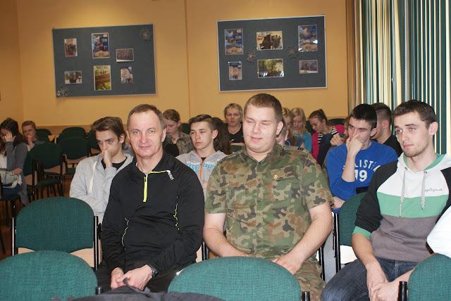 Spotkanie z PSP w Krośnie - DSC02127.JPG