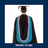 Master-of-Law.jpg