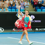 Simona Halep - 2016 Australian Open -D3M_5374-2.jpg