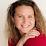 Valerie Bybee's profile photo