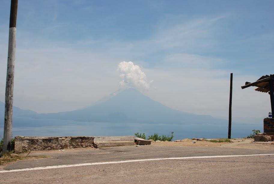 guatemala - 58200078d.JPG