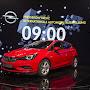2016-Opel-Astra-HB-Frankfurt-11.jpg