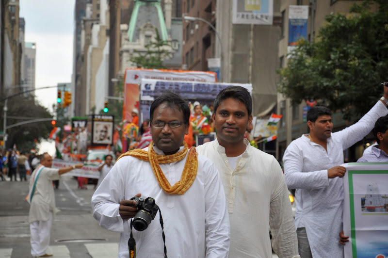 Telangana Float at India Day Parade NYC2014 - DSC_0433-001.JPG