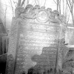 EL-184-(старое еврейское кладбище)-03.jpg