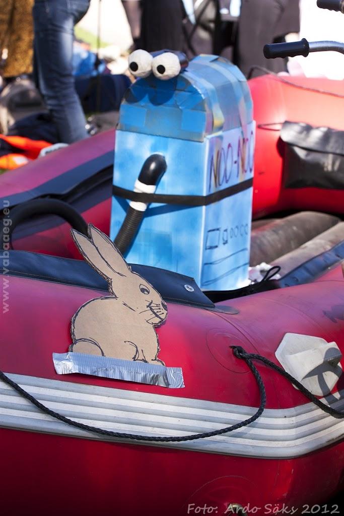 01.05.12 Tartu Kevadpäevad 2012 - Paadiralli - AS20120501TKP_V356.JPG