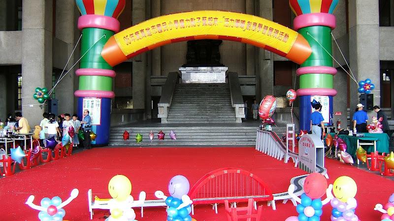 Taiwan :Kaoshiung Tainan Alishan - 185.jpg