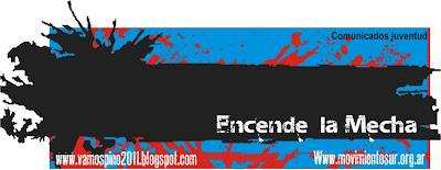 https://lh3.googleusercontent.com/-_mj6vZd-eN0/TYjbpA7-5dI/AAAAAAAAAfA/2UEWj4h9LAs/s1600/comunicados+baner+juventud.jpg