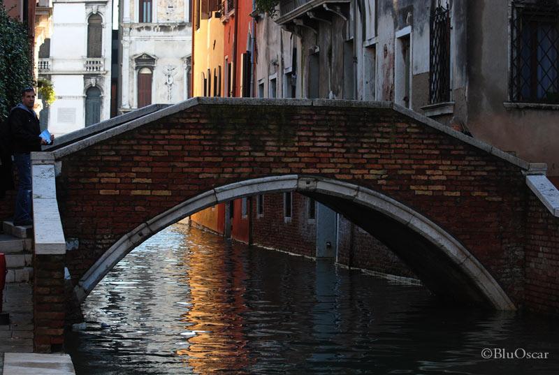 Riflessi veneziani 30 11 2010 N 2
