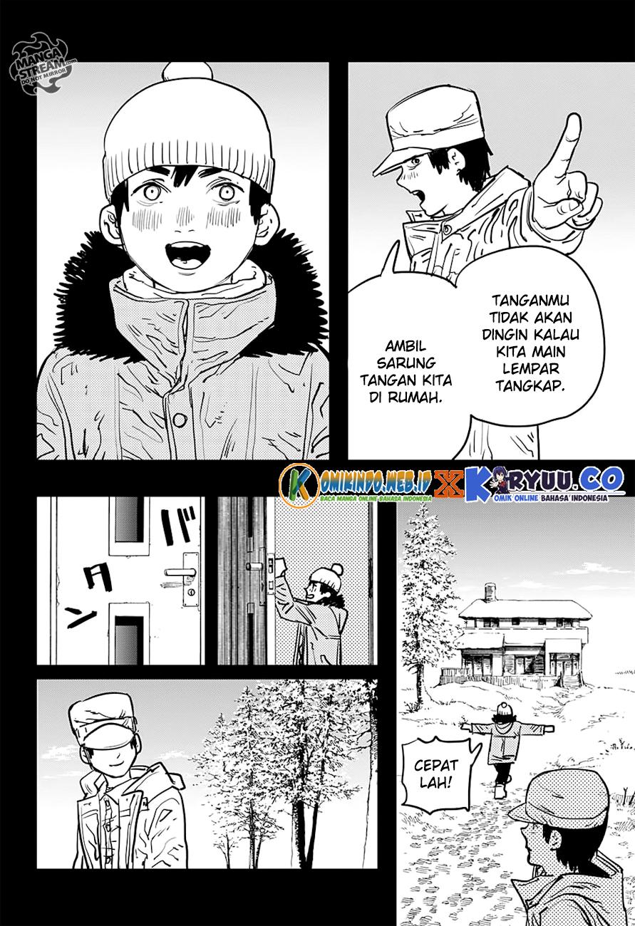 Chainsawman Chapter 13-10