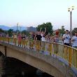 ZPiT Macedonia - Skopje 034