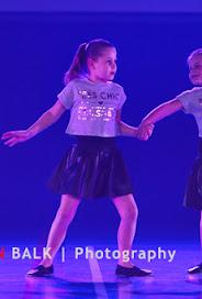Han Balk Voorster Dansdag 2016-3729.jpg