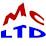 Dozie Nwubani's profile photo